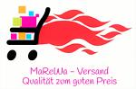 marewa-versand24