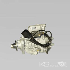 Bosch Einspritzpumpe 1,9TDI 038130107D 107DX AGR ALH AHF ASV