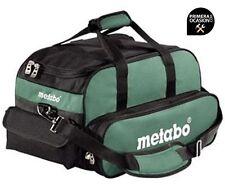 Bolsa para herramientas pequeña METABO, tienda Primeraocasion