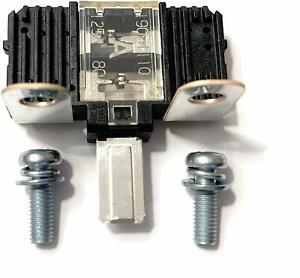 GENUINE NEW 18790-05000 1879005000 Multi Block 125Amp/80Amp for Kia / Hyundai