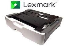Lexmark Papierfach 250-Blatt (34S0250) Papierzufuhr für E460 X466 Drucker NEU