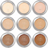 L'Oreal True Match Super Blendable Powder - Choose Your Shade