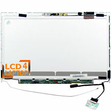 "Replacement Acer TravelMate 8481T Laptop Screen Panel 14.0"" LED LCD HD Display"