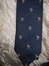 Cravatta  Cravatte Tie Stefanel cm. 136x8 (85)