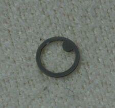 Molla circolare - Circolar spring  -  Rolex 700 10-1/2 Hunter 7434
