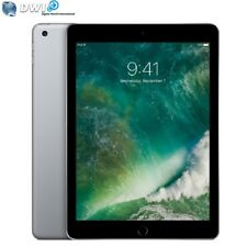 NUOVO APPLE IPAD 32GB 9.7 INCH WI-FI 2017 VER TABLET GRIGIO SPACE GRAY