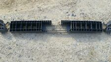 1979-1981 Trans Am Formula Firebird Rear Bumper Cushion/Reinforcement