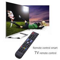 Fernbedienung Ersatz AA59-00581A für Samsung 3D LED Smart TV