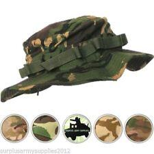 Boonie Fishing Hats & Headwear