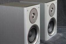 Heco Vitas 200 loudspeakers speakers