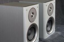 Heco Vitas 200 loudspeakers speakers