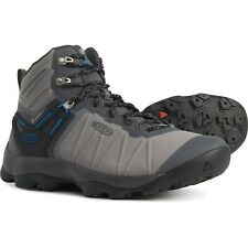 Keen Men's Venture Mid Boots hiking trail shoes