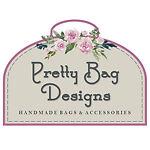 pretty_bag_designs