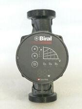 Biral PrimAX 32 - 6 RED Heizungspumpe 2205460150 Umwälzpumpe 180 mm NEU P420/20