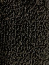 Loop Automotive Carpet color Black 78