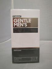 Tabac Gentle Men´s Care  Energizing    Men  90ml After Shave Lotion
