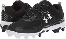 Under Armour Women's Glyde Rm Softball Shoe, Choose Your size and color!  NIB!