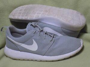Nike Roshe One Sportschuhe/ Sneaker/ Joggingschuhe Gr. 46