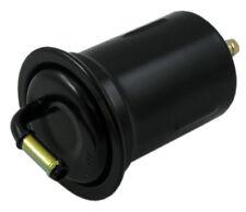 Fuel Filter PENTIUS PFB55365