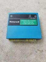 C6045D1027 KESSEL HONEYWELL DIFFERENTIALDRUCKSCHALTER 15 150 MBAR ART