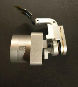 DJI Phantom 3 Pro 4K Camera and Gimbal