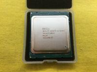 SR1AN Intel Xeon Processor E5-2620V2 6 CORE 2.10 GHz 15M 7.2 GT/s 80W CPU