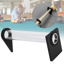 Billiards Rod Pool Stroke Trainer Exerciser Helper Snooker Aiming Training Tools