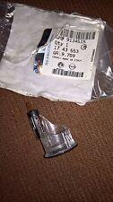 Genuine New VAUXHALL presa di alimentazione 12V illuminazione Ring 9134515