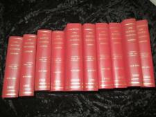 More details for railway magazine illustrated publisher bound full year volumes 1960s mint unread