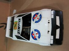 New listing Vintage Team Associated Nitro Rc250 300 club racer nitro right out of the 80's