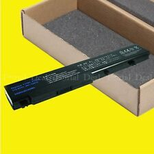 6-Cell Battery T117C T118C For Dell Vostro 1710 1720 312-0740 312-0894 451-10611