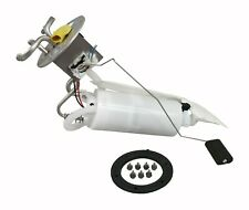 Airtex Fuel Pump Module E3578M For Chevrolet Corvette 1997-2003