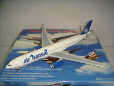 "Aeroclassics 400 Air Transat A330-300 ""Old Color"" 1:400"