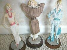 Statues & Figurines (#3148)