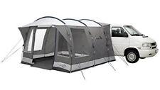 Easy Camp tienda Wimberly toldo exenta altura de montaje 170 - 210 cm bus