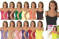 Scoop Neck Unbranded Classic No Tops & Shirts for Women