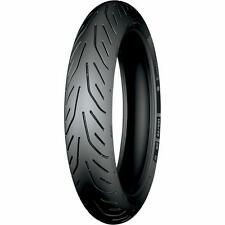 Michelin Pilot Power 3 Motorcycle Rear Tire 240/45ZR17 58195 0302-1032 87-9187