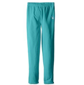 Spyder Kids Momentum Fleece Pant  Size XL (18 Kids), Fits size S Womens, NWT