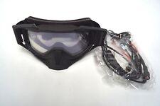 FXR Core Electric Snowmobile Goggle 183107-1008-00