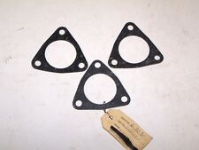 1967-1970 Chevy Truck Accessory Drive Hole Cover Gasket - NOS GM