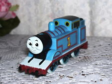 THOMAS THE TANK ENGINE TRAIN 1998