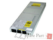 originale DELL EMC Clariion AX4-5 Standby PSU Alimentatore 1000W HJ4DK