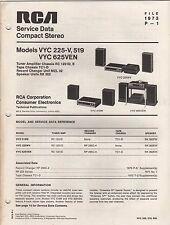 vintage electronics ebay rh ebay com sg