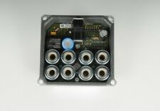 ACDelco 18078142 New ABS Brake Module