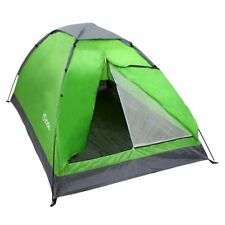 yodo 2-Person Camping Backpacking Tent with Rainfly Vented Roof Top Quality
