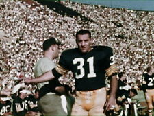 Packers and Cowboys' last games of the 1966 NFL Regular Season, Big Two-DVD Set!