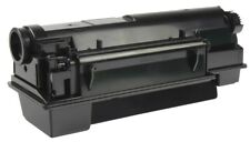 Kyocera TK-320 Black (Yield 15,000 Pages) Toner Cartridge for FS-3900dn/4000dn
