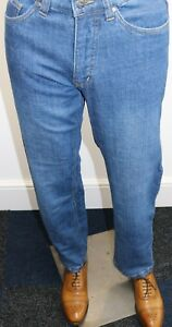 Jeans by John Lewis, Charcoal or Blue