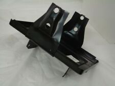 1958 Chevy Chevrolet Bel Air Biscayne Battery Tray Box NEW