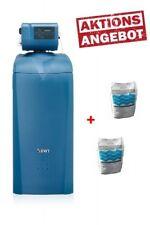 BWT Weichwasseranlage AQA Smart C mit 2 x Salztabletten 25 kg - 11370